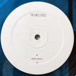 UNDER A GLASS MOON EP