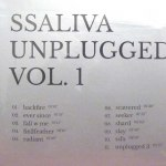 UNPLUGGED VOL. 1