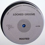 ROOTED EP (中古盤)