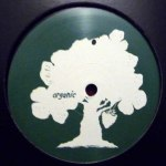 ALMOST 3 EP (中古盤)