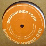 DEEPSOUNDS FOUR