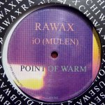 POINT OF WARM