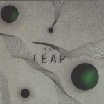 THE LEAP EP