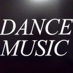 DANCE MUSIC - ALBUM SAMPLER 002