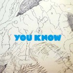 YOU KNOW EP (中古盤)