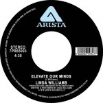 ELEVATE OUR MINDS