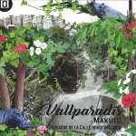 VALLPARADI´S EP