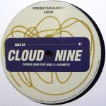 CLOUD NINE (FEAT. MDCL & JAVONNTTE)