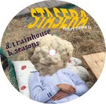 TRAINHOUSE / SEASONS