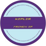 FRENCH EP