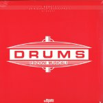 DRUMS RECORDS