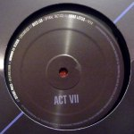 ACT VII