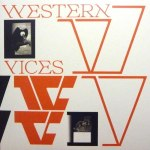 WESTERN VICES