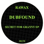 SECRET FOR GRANNY EP