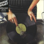 HARDE SMART: FLEMISH & DUTCH GROOVES FROM THE 70s