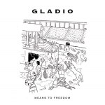 GLADIO-MEANS TO FREEDOM