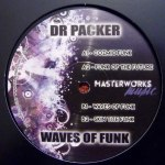 WAVES OF FUNK