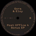 POST OFFICE 4 (BONUS EP)