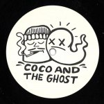 COCO & THE GHOST