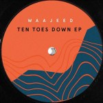 TEN TOES DOWN FEAT CANDI LINDSEY