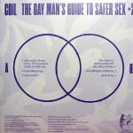 THEME FROM THE GAY MAN'S GUIDE TO SAFER SEX