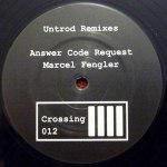 UNTROD REMIXES