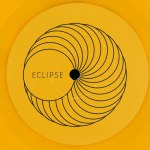 ECLIPSE 001