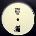 FREAK BEATS 002