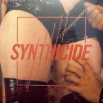 SYNTHICIDE COMPILATION V.02