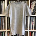 TOREMA RECORDS T-SHIRT SIZE:M