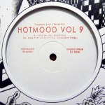 HOTMOOD VOL 9