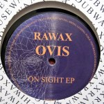ON SIGHT EP
