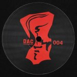 DAT & THAT EP