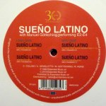 SUENO LATINO (30 YEARS ANNIVERSARY VERSION)