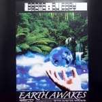 EARTH AWAKES / NET OF BEING