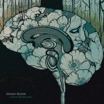 SCIENCE AND NEUROSIS