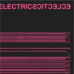 UNSPEAKABLE CULTS - ELECTRIC ECLECTICS GHOST SERIE