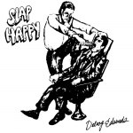 SLAP HAPPY LP