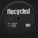 RECYCLED 001