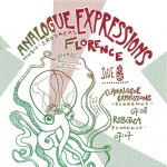 ANALOGUE EXPRESSIONS