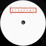 ETHERNAL 02