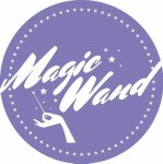 MAGIC WAND 15