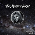 THE MASTERS SERIES 06
