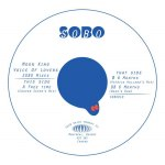 VOICE OF LOVERS SOBO MIXES