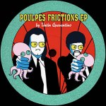 POULPES FRICTIONS