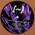 NOCTURNAL MOOD SERIES VOL3