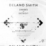 SHADES OF DETROIT (SUSHITECH 15TH ANNIVERSARY REISSUE)