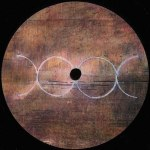 THE DISTANCE WE SHARE (INCL. DAVID MORALES REMIXES)