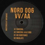 NORD 006