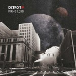 DETROIT LOVE VOL.4
